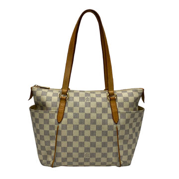 Bolsa Louis Vuitton Totally PM