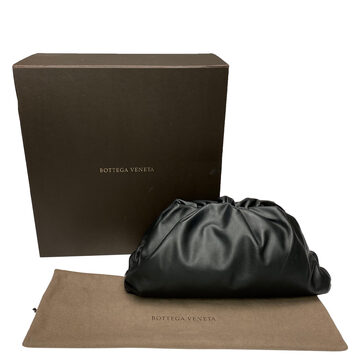 Clutch Bottega Veneta The Pouch