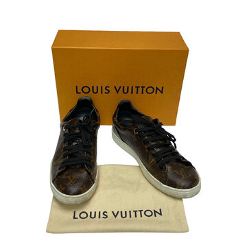 Sneacker Louis Vuitton Frontrow
